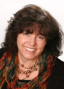 Linden Gross | Bestselling writer, editor, writing coach and blog coach
