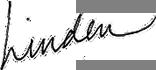 signature-linden
