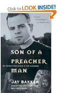 son_of_a_preacher_man