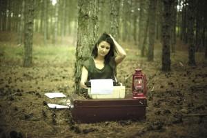 writing outside_Tackk