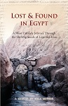 Kyla Cheney Merwin_Lost & Found in Egypt_150 px vertical