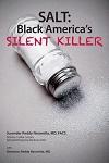 Surender Neravetla Salt Black America_150 px vertical