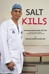 Surender Neravetla Salt Kills_150 px vertical