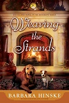 weaving-the-strands-cover_150 px vertical