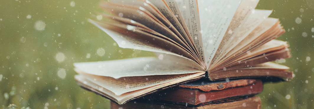 Marketing on Steroids with a Self-Published Book