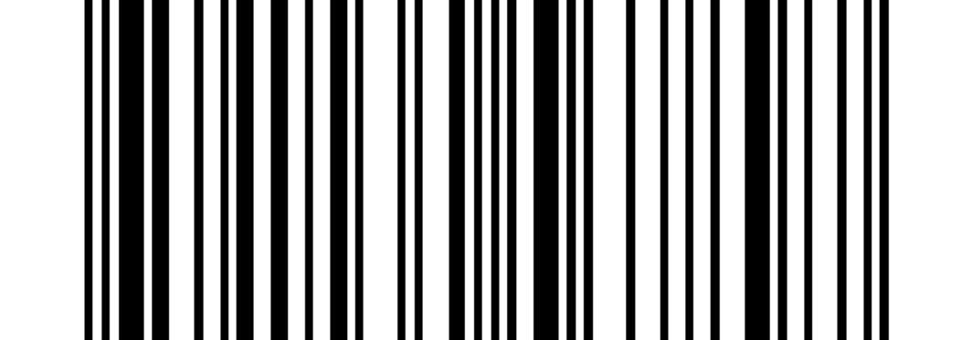 ISBN Warning